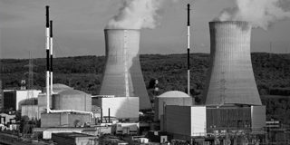 Nuclear Power & Defence