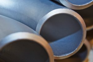 Stainless Steels Supplier   Special Piping Materials