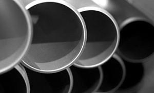 Nickel Alloys | Materials | Special Piping Materials