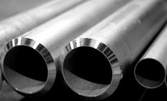 Duplex and Super Duplex Steel | Materials | Special Piping Materials