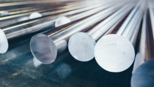 Hot and Cold Rolled Steel | Special Piping Materials