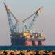 An update on the European energy market