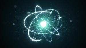 How do nuclear power plants work?